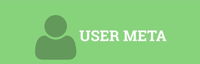 user-meta