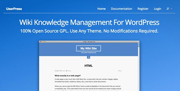 userpress-wp-plugin
