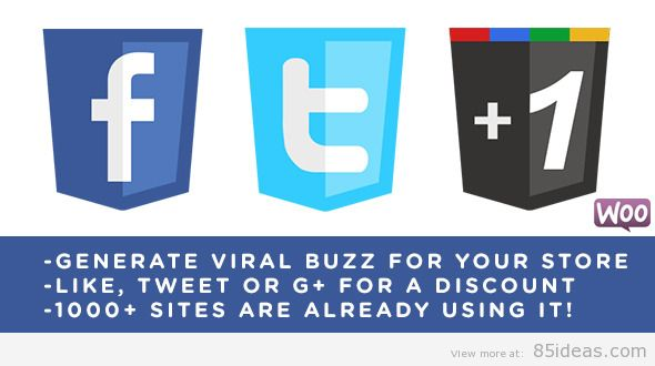 viral-coupon-wp-plugin