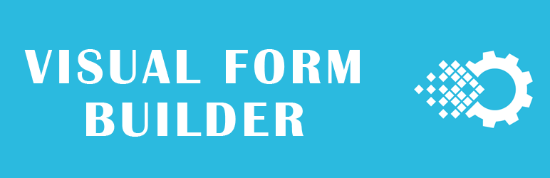 visual-form-builder