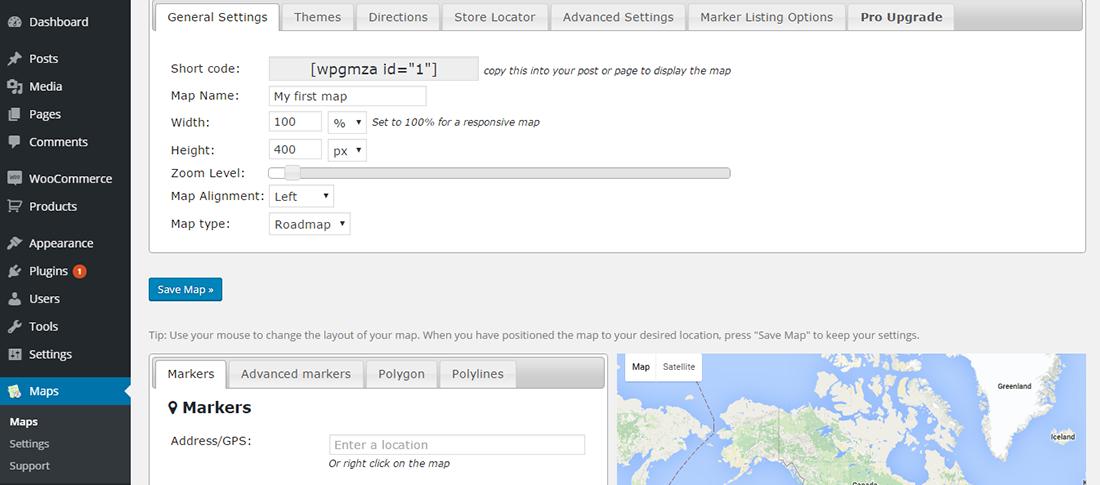 wp-google-maps-wp-plugin