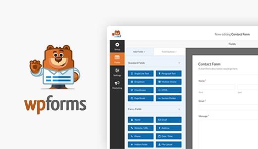 wpforms-wp-plugins