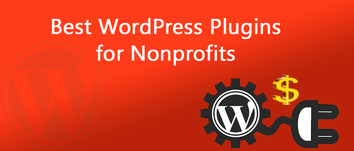 10 Best WordPress Plugins for Nonprofits 2018