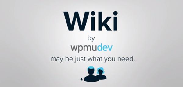 wiki-wpmudev-wp-plugin