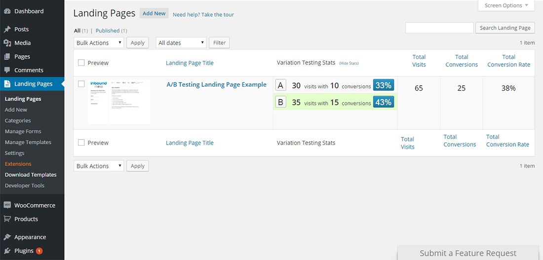 wordpress-landing-pages-wp-plugin
