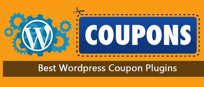 6 Best Free & Premium WordPress Coupon Plugins