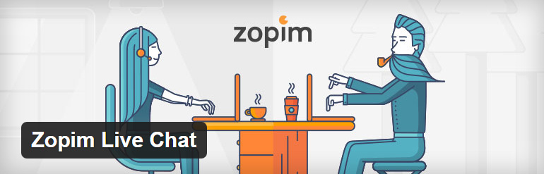 zopim-live-chat-wp-plugin