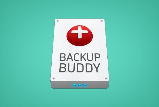 backupbuddy-wp-plugin