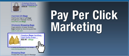 banner_pay-per-click-marketing