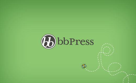 bbpress-wp-plugin