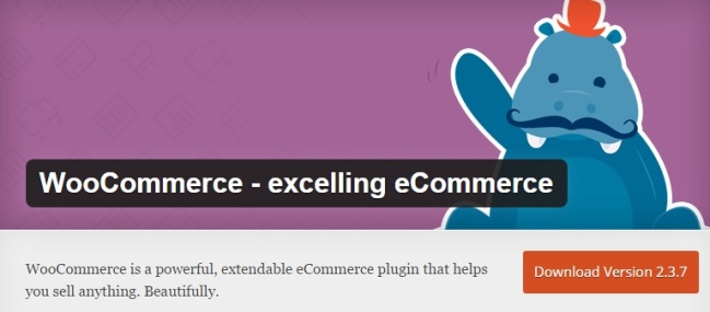 woocommerce-wp-plugins