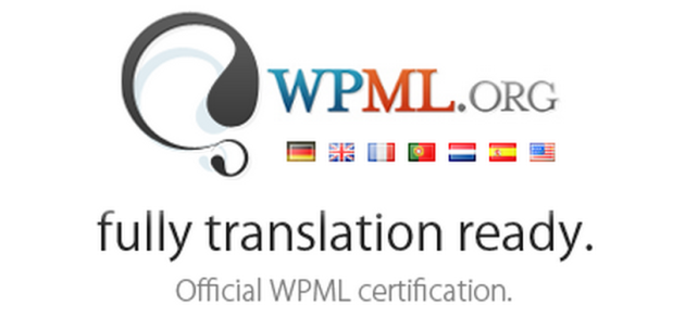 wpml-wp-plugin