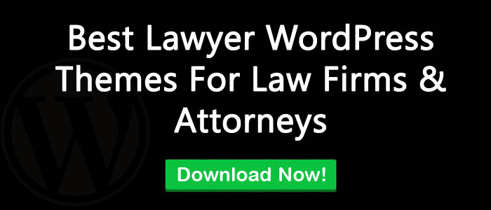 5 Best Lawyer WordPress Themes For Law Firms & Attorneys