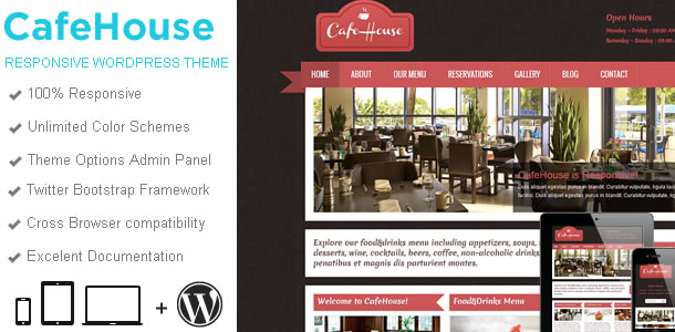 cafehouse_wp_wide
