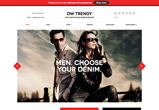 dw-trendy