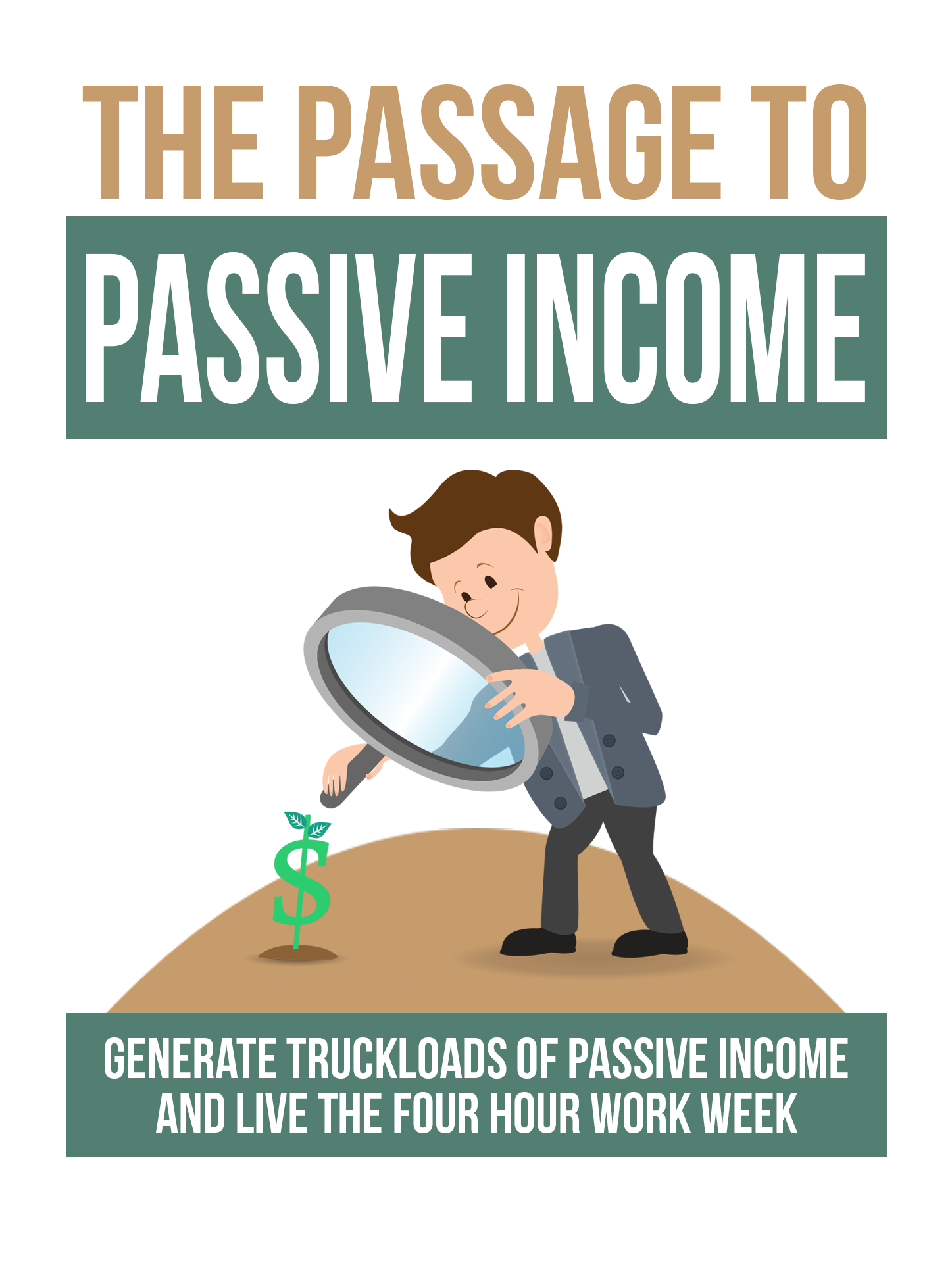 [Image: 1-ThePassageToPassiveIncome.png]