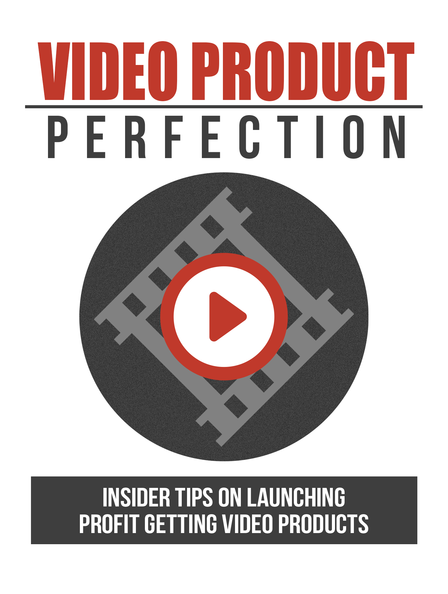 [Image: VideoProductPerfection.png]