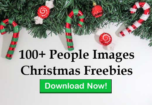 Free download Christmas and New Year Images