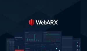 Webarx-Lifetime-Deal