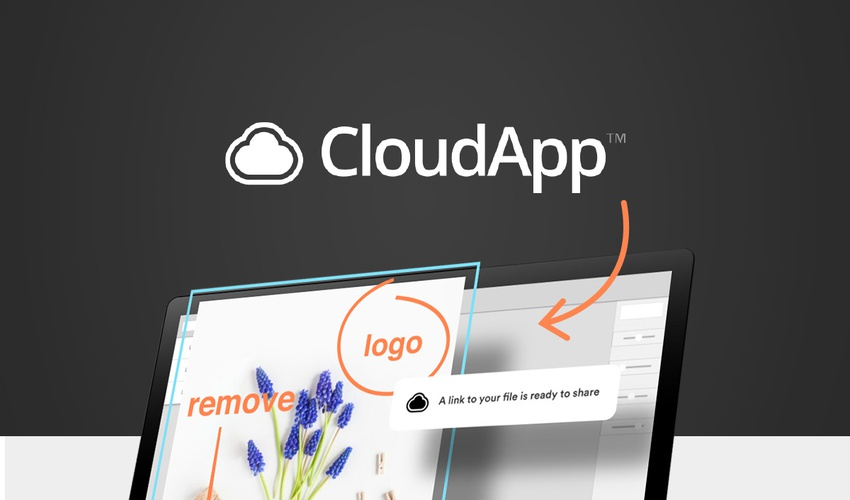 CloudApp Lifetime deals