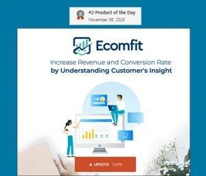 Ecomfit Lifetime Deal