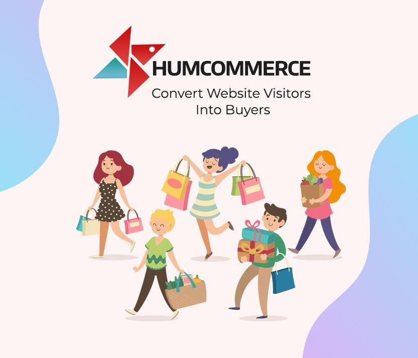 HumCommerce Lifetime Deal