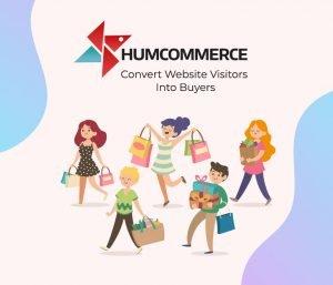 HumCommerce Lifetime Deal
