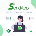 SendApp Lifetime Deal