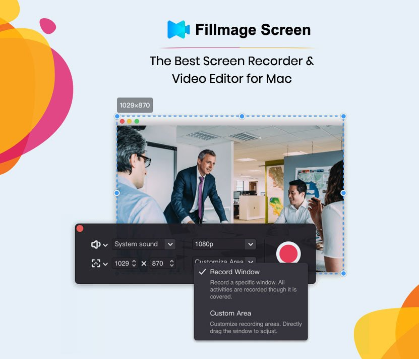 FilmageScreen Pro Lifetime Deal