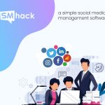 Smhack Lifetime Deal