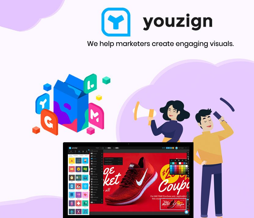 YouZign Lifetime Deal
