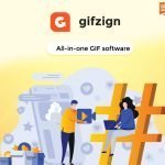 GifZign Lifetime Deal