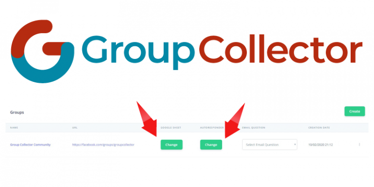 Group Collector Lifetime Deal