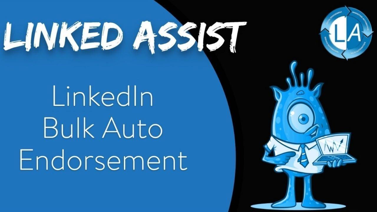 Linked Assist Lifetime Deal