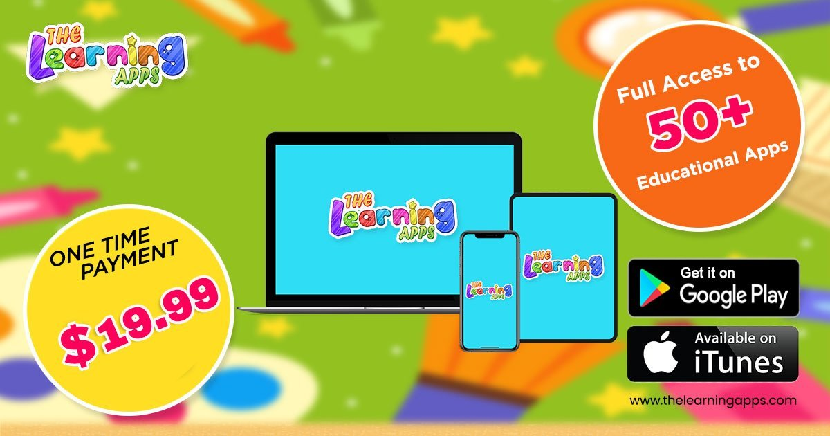The Learning Apps Bundle Lifetime Deal