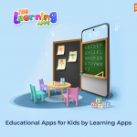 The Learning Apps Lifetime Deal
