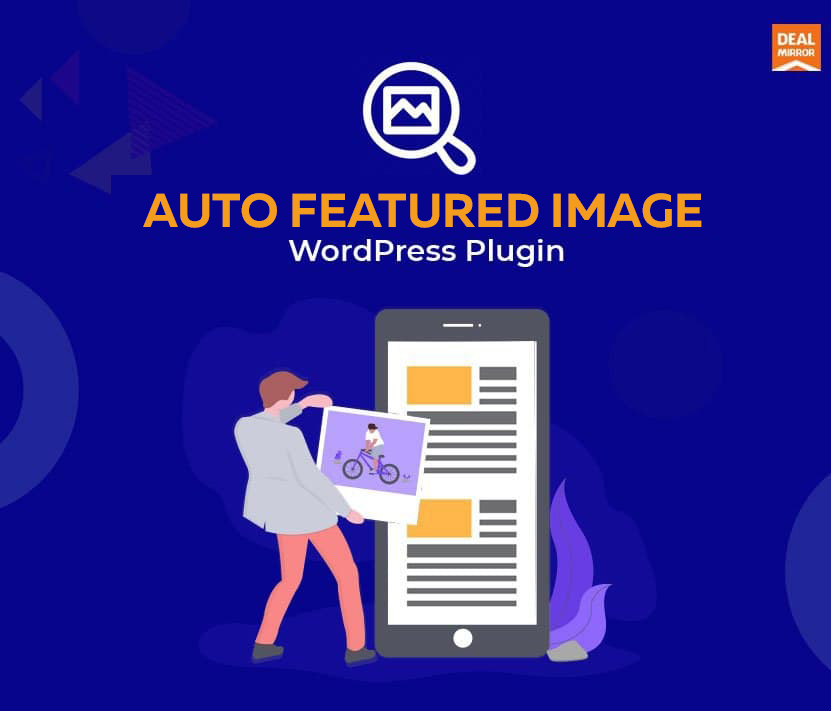 Auto Featured image Lifetime Deal-Pay Once And Never Again