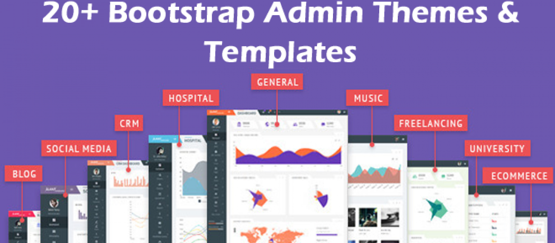 20-bootstrap-admin-themes-templates1