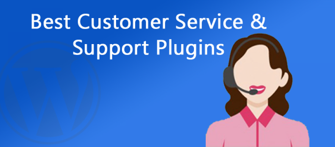 customerserviceplugin